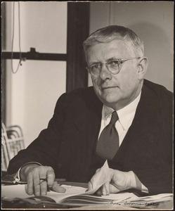 Herbert Evatt