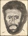 Edward Mabo