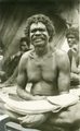 Aboriginal Australians involved in the Caledon Bay murders, Arnhem Land.