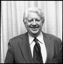 Gordon Bryant