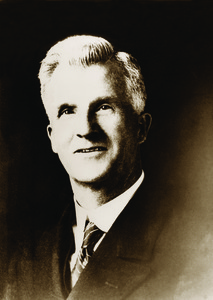 Jim Scullin c.1929