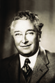 Joe Lyons c.1932