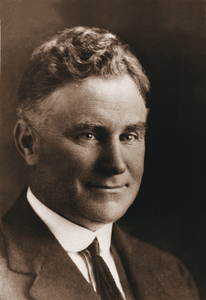 Earle Page c.1939.