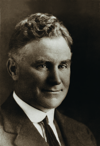 Earle Page c.1939