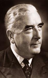 Robert Menzies c.1960