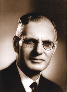 John Curtin c.1941.