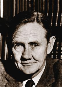 John Gorton c.1968