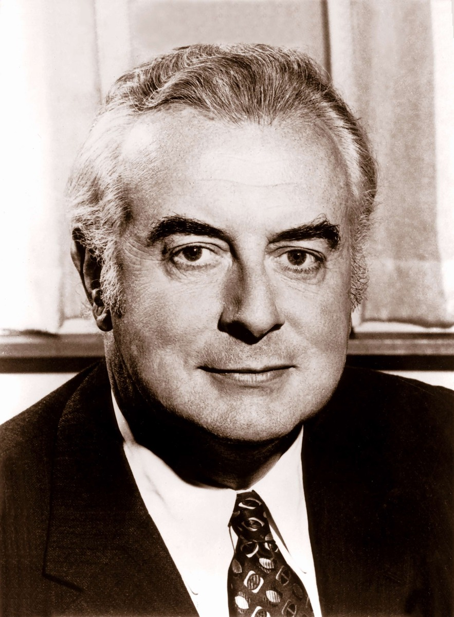gough whitlam dismissal essay Essay on reasons for the whitlam dismissal he terminated gough whitlam's commission as prime minister of australia and installed the leader of the opposition.