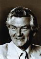 Bob Hawke c.1983