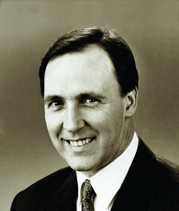 Paul Keating c.1995