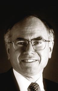 John Howard c.1996