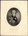 Colonel David Collins, Esq. Image courtesy National Library of Australia.