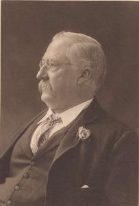 Sir George Turner