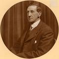 Sir Robert Garran