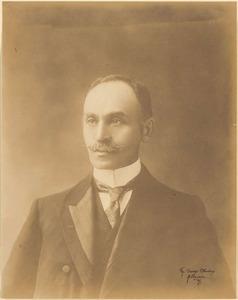 Sir Isaac Isaacs